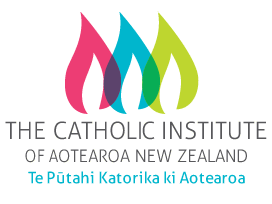 the-catholic-institute